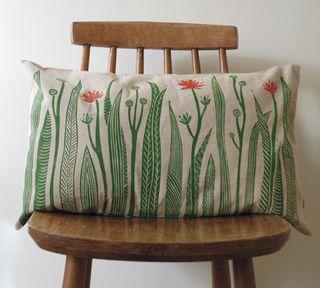 Grass_cushion_cover_8
