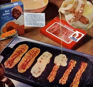 2010_10_8_bacon_pancakes
