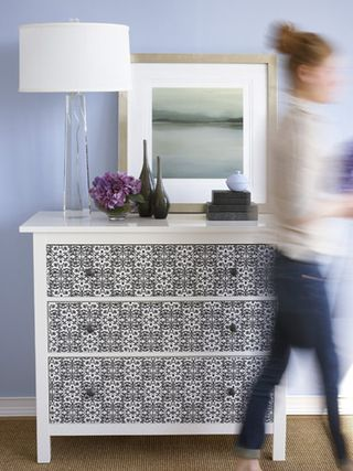 Dresser-after-0810-1-lgn