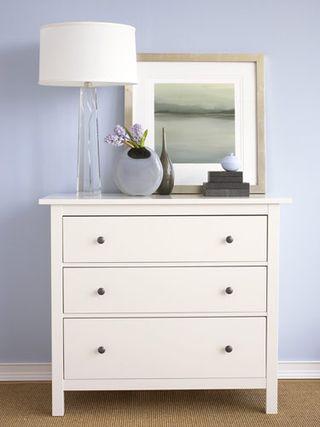 Dresser-before-0810-1-lgn