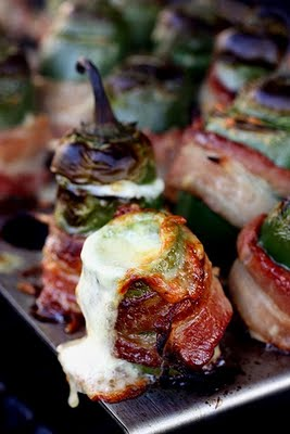 Bacon wrapped cheese stuffed jalapeno poppers 013 120 dpi @ 10